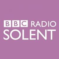 BBC-Radio-Solent.jpg