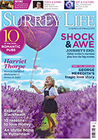Surrey-Life-January-2018.jpg