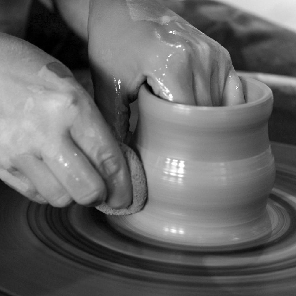 ceramics- jessica.00_02_55_23.Still001.jpg