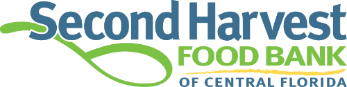 Second Harvest Logo with transparent background_revko.png