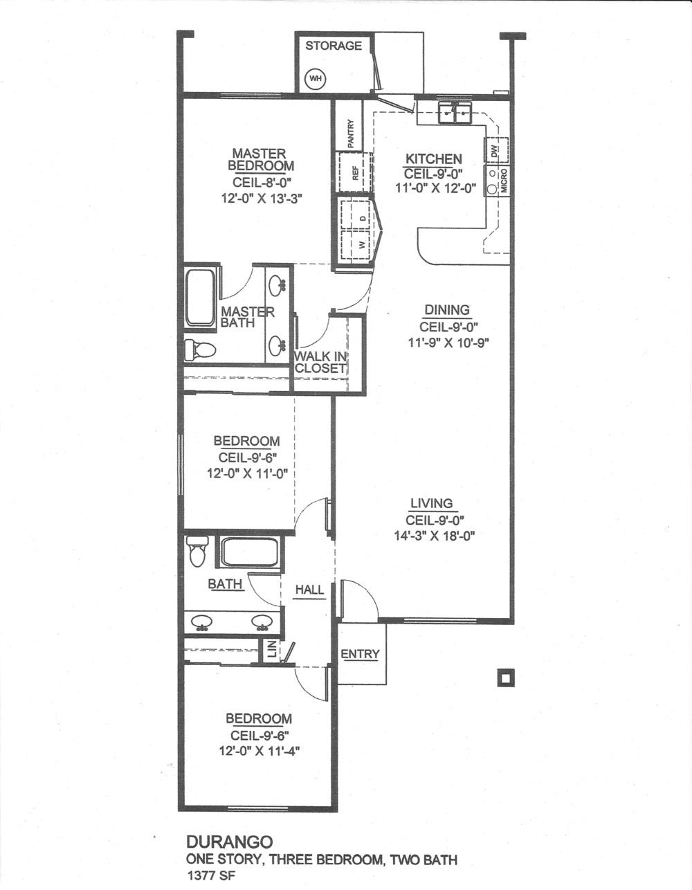 z3x2 floorplan.jpg