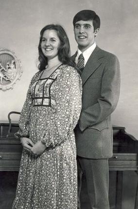 Rich & Paula Marriage Photo.jpg