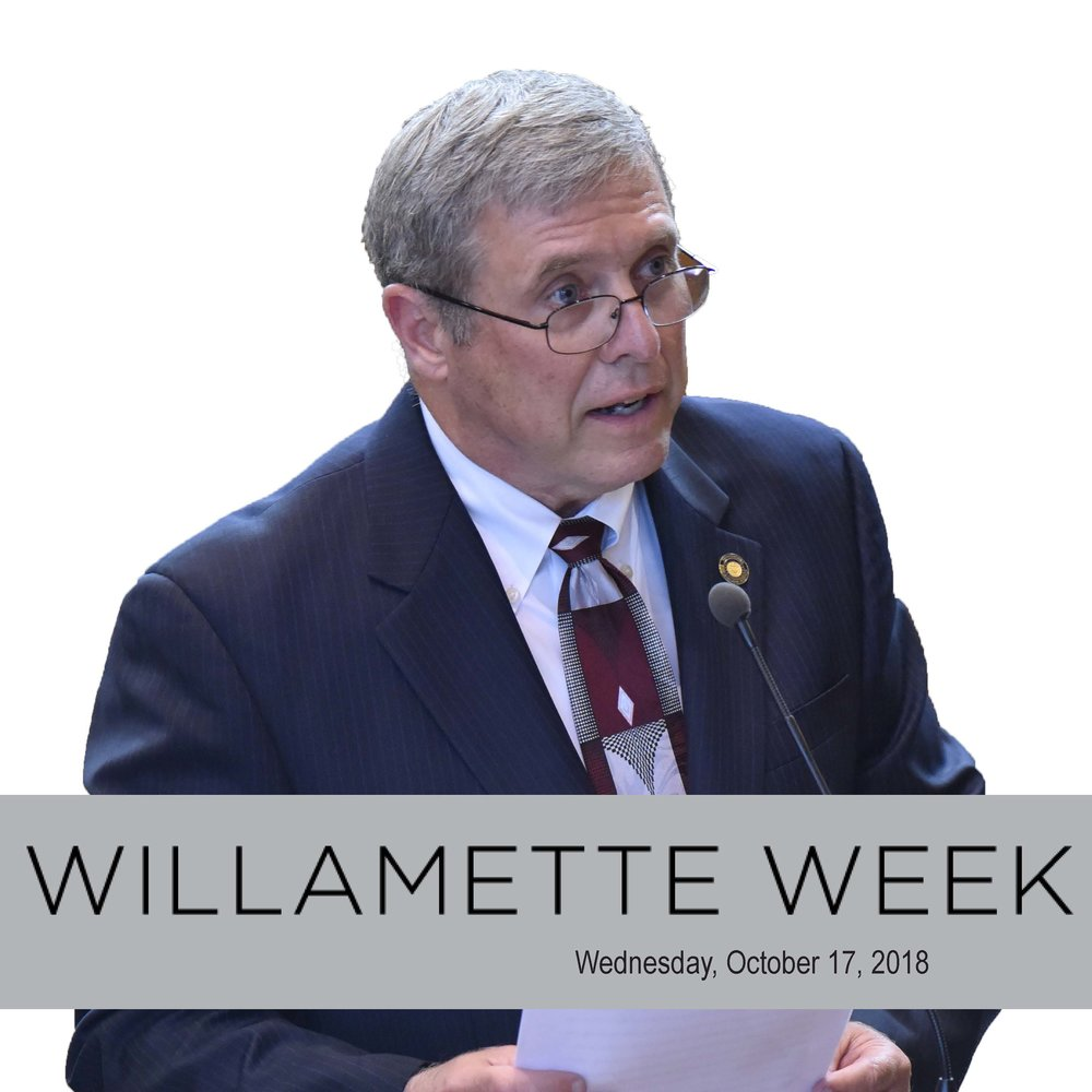 Willamette Week Endorsement.jpg