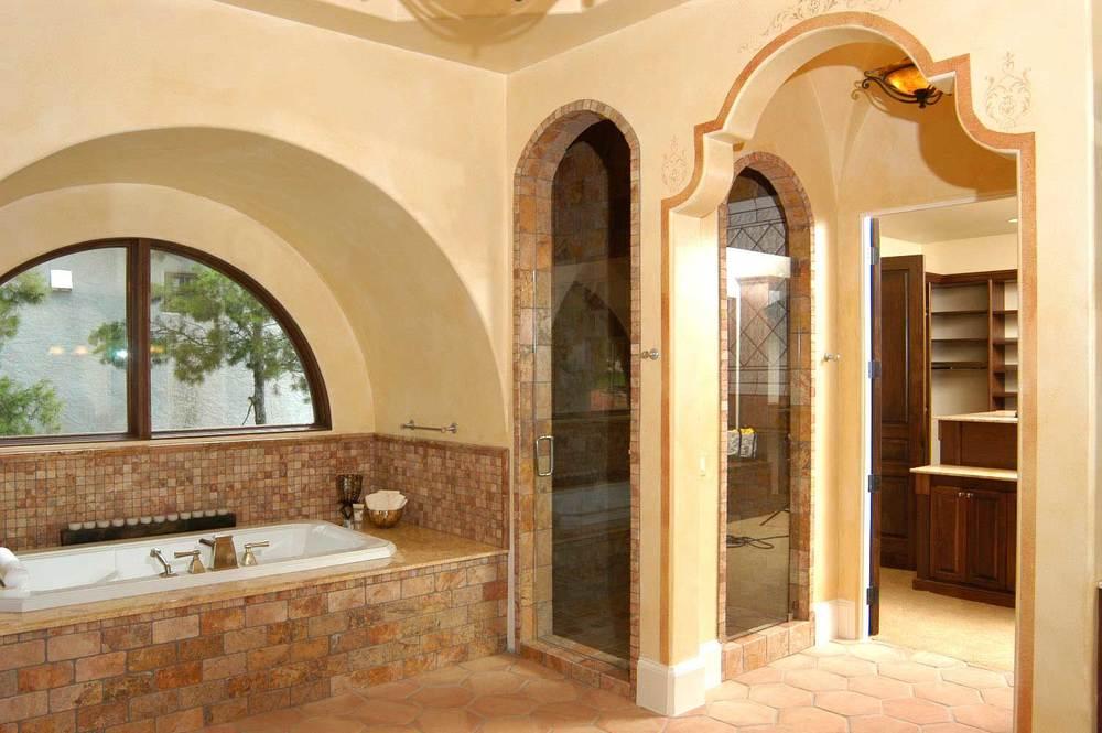 Master-Bath-4.jpg