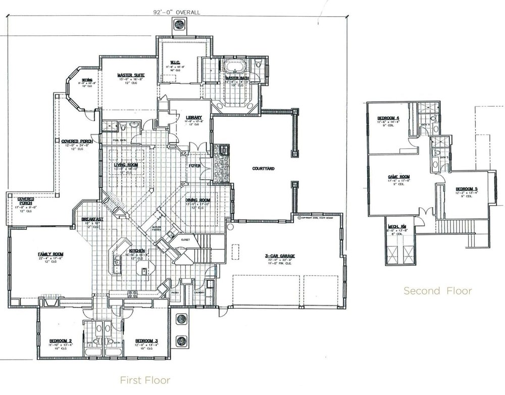 Villa O Floorplan 4700sq.jpg
