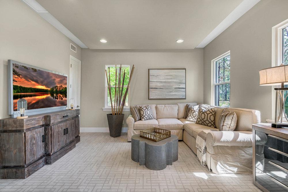 16828 Vinci Way, Montverde, FL 34756 - 09 - Livign Room.jpg