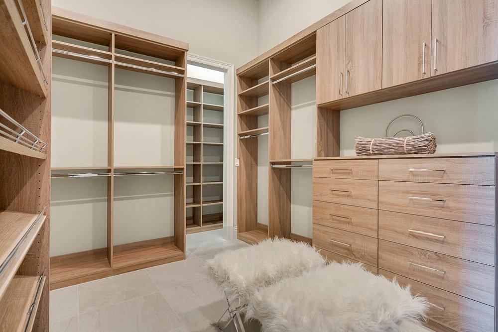 16828 Vinci Way, Montverde, FL 34756 - 43 - Master Closet.jpg