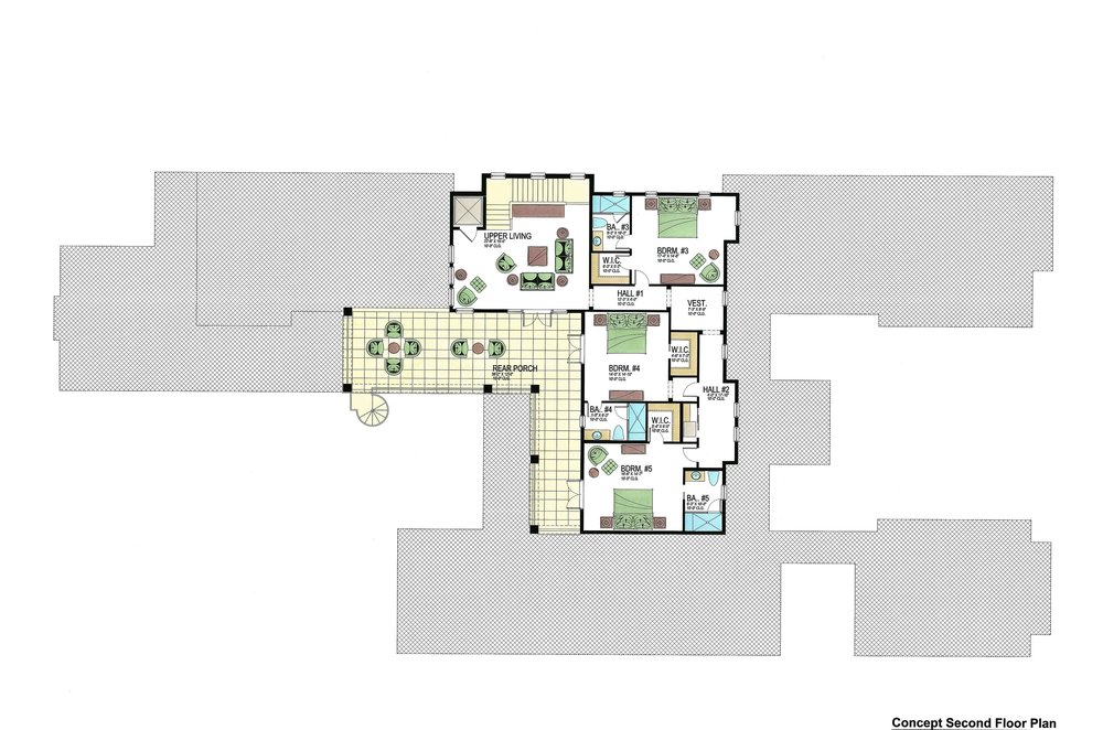 2nd floorplan.jpg