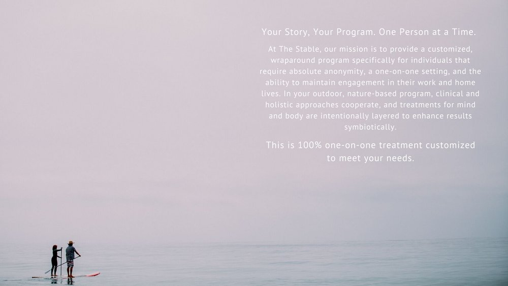 Your Story, Your Program. One Person at a Time..jpg