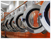 Sigsense predictive maintenance for laundry facilities.jpg