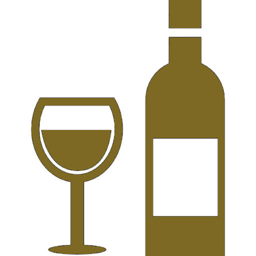 vetro-e-bottiglia-di-vino2318-29748.jpg