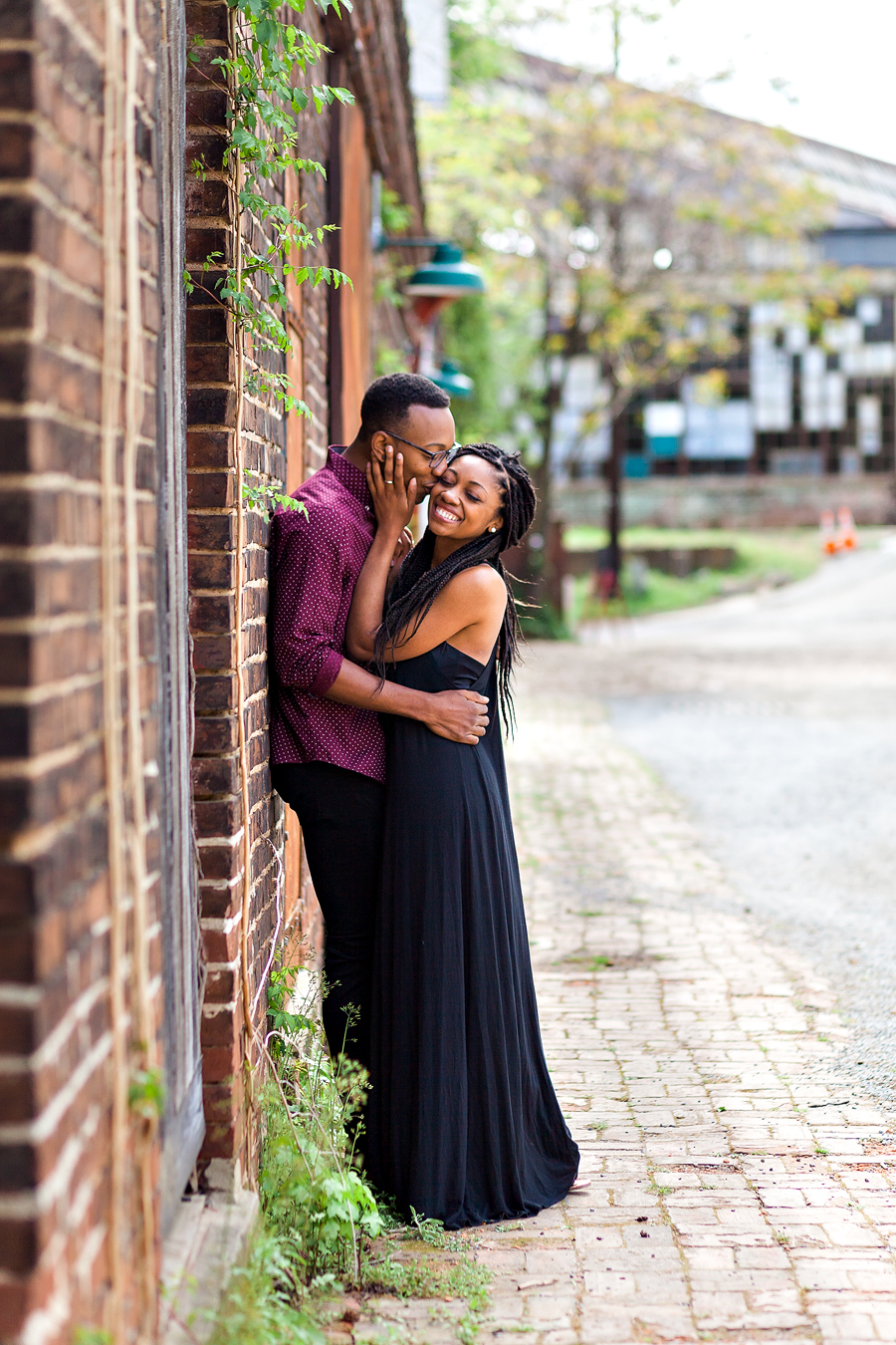 Atlanta Engagement Photography 15.jpg