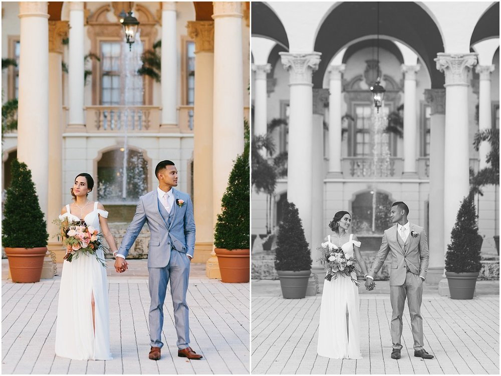 Miami Wedding Photography 8