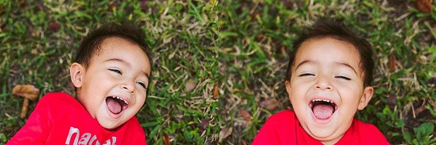 Miami Childrens Photographer