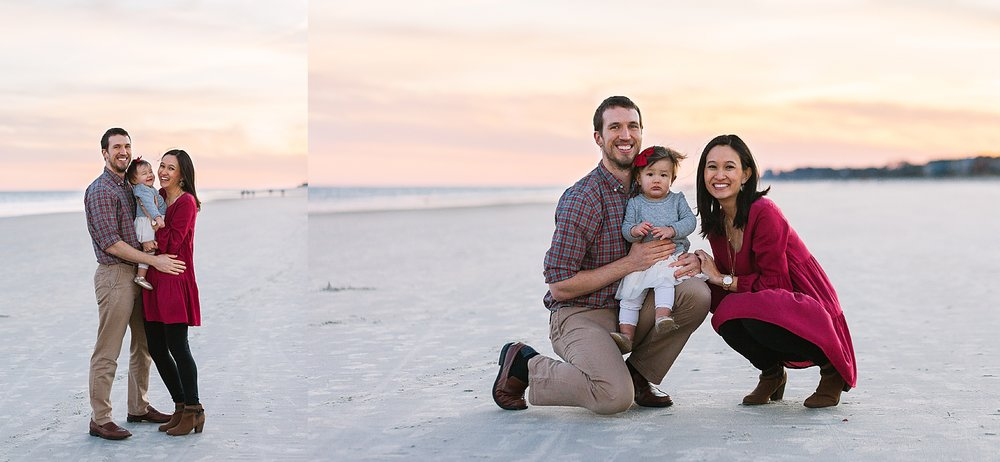 NC Family Photographer