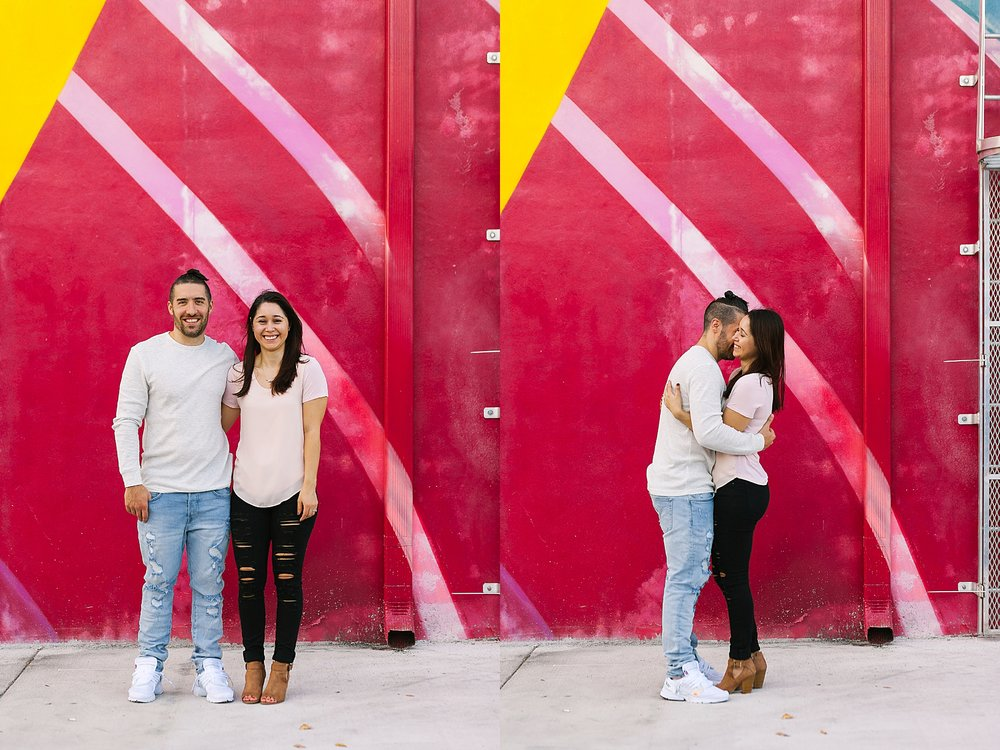 Fort Lauderdale Engagement Photographer