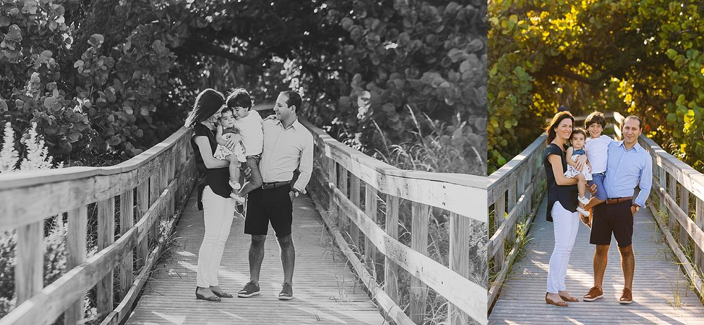 Miami Family Photographer