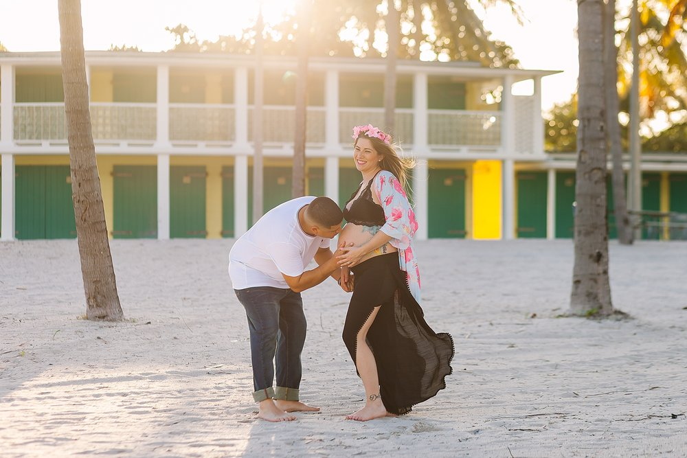 Broward Family Photography