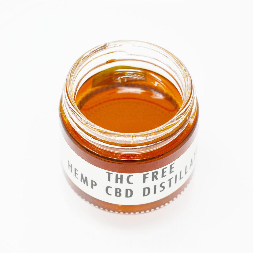 THC_Free_Distillate-e1.jpg