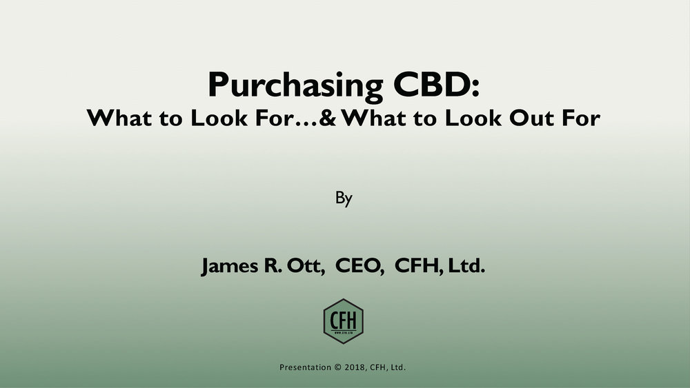 CFH_Jim Ott Presentation_9-18-18_final copy_Page_01.jpg