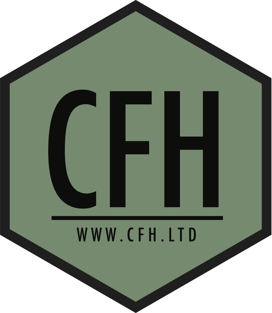 Understanding Extraction — CFH, Ltd