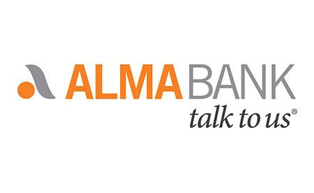 2017 logo almabank 450.jpg