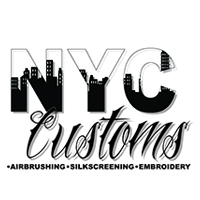 NYC Customs 200x200.jpg