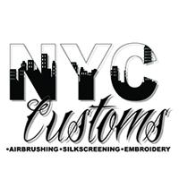 NYC Customs 200x200.jpg