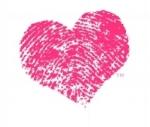 heart 300_white.jpg