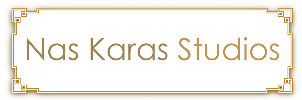 Photography - Nas_Karas_Studios_3_With_Frame_SHADOW.png