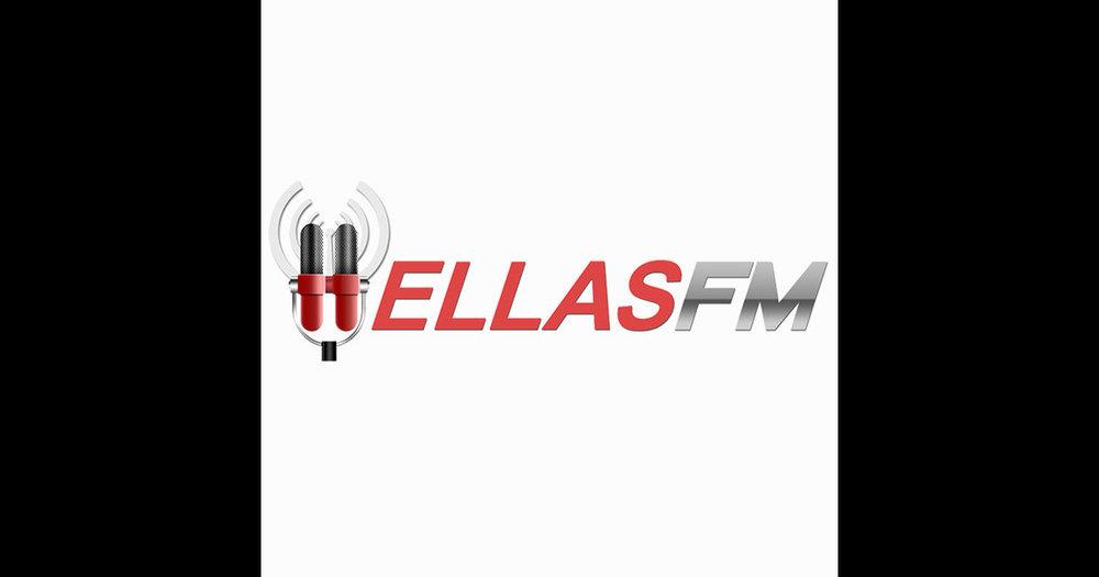 HellasFM.jpg