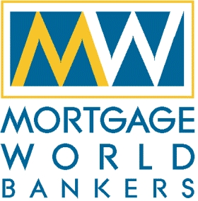 500 Mortgage World.JPG