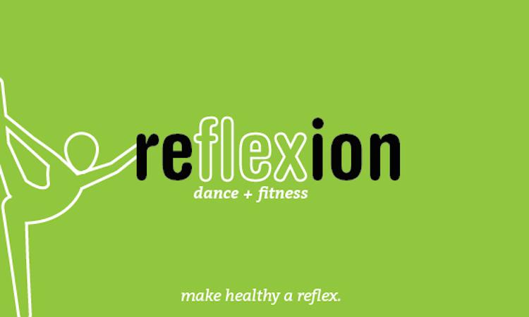 REFLEXION_LOGO_IG.png