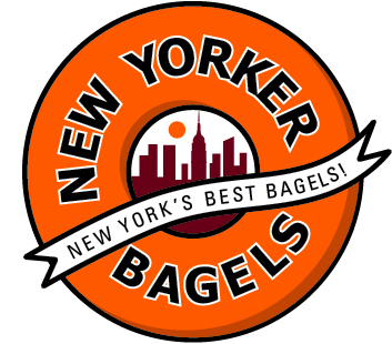 newyorkerbagelsSILVER.jpg