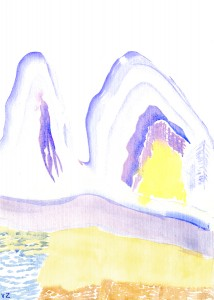 14-157 (2)