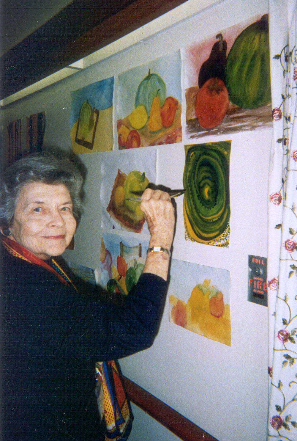 elderwise Betty painting.jpg