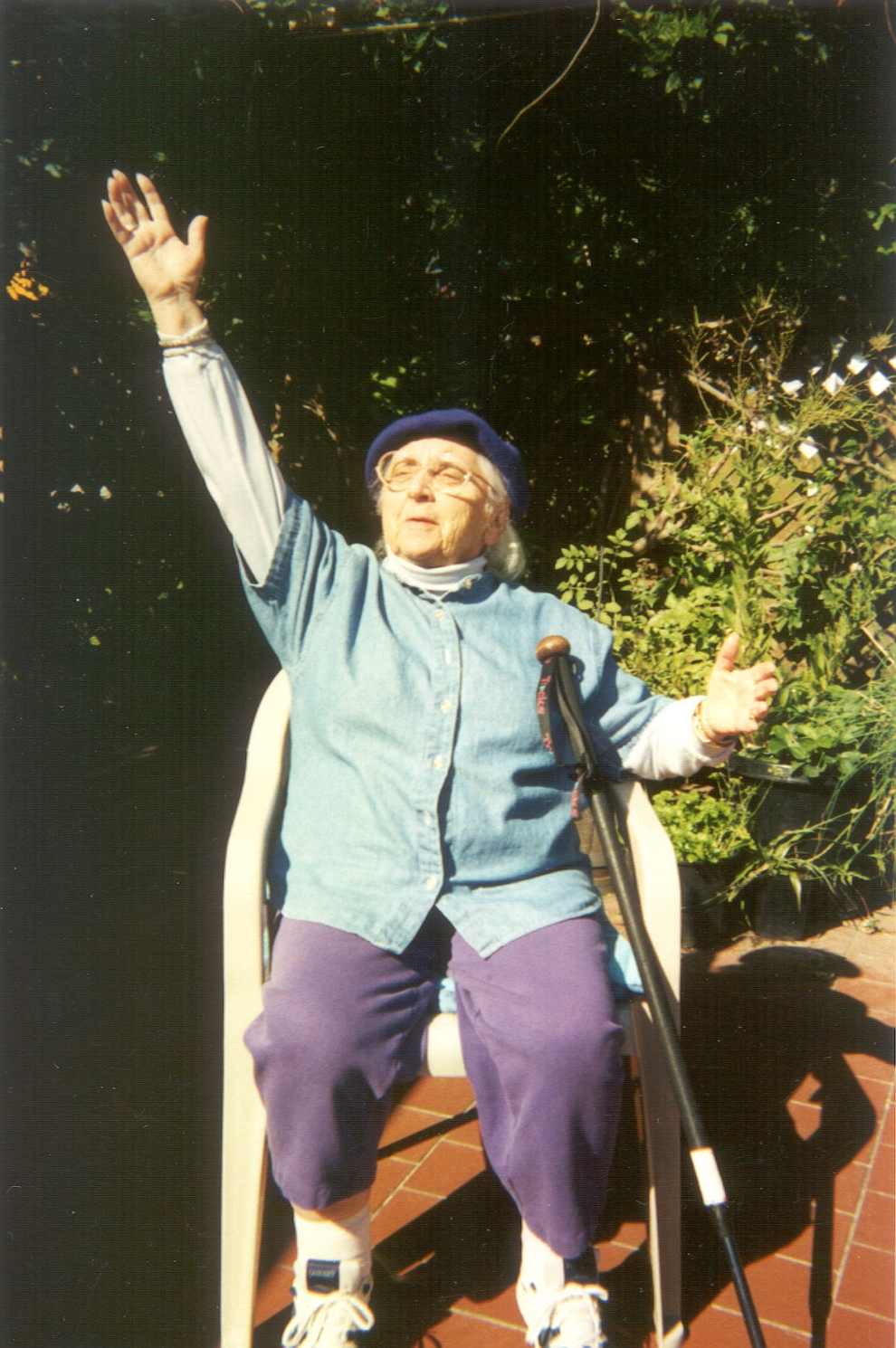 elderwise Miriam Stecher, activity.jpg