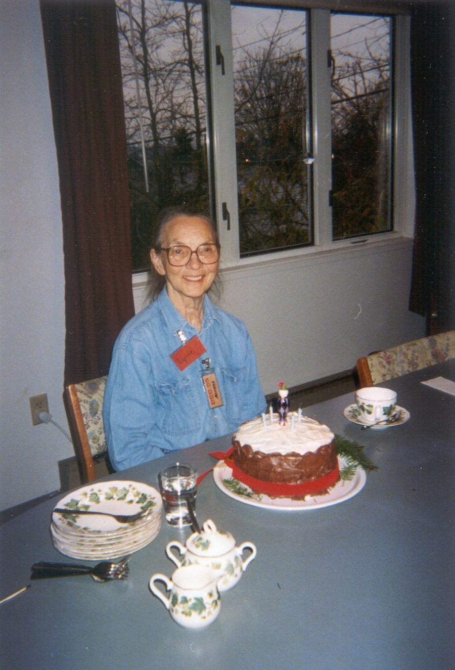 elderwise Lynne b'day.jpg