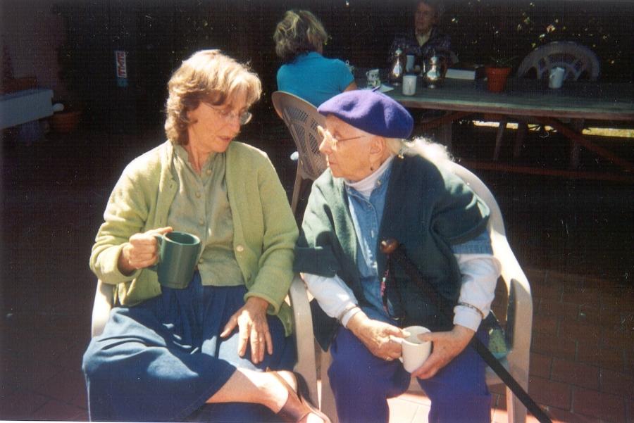 elderwise Alline & Miriam Stecher .jpg