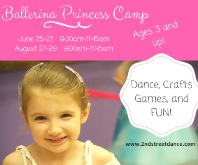 Ballerina Princess Camp.jpg