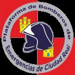 plataforma_bomberos_ciudad_real_imagosm