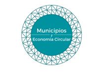municipios_economia_circular_imagosm
