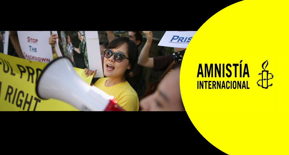 Amnistía internacional...png