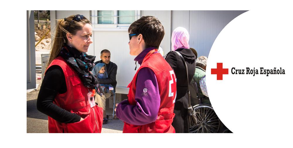 Cruz Roja...png