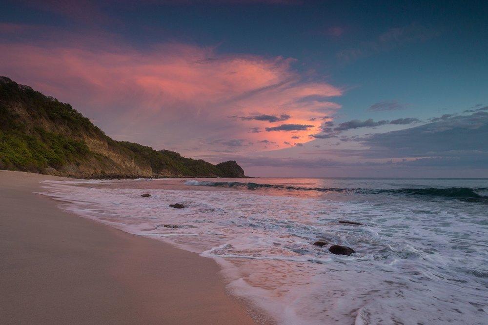 Escondida-beach.jpg