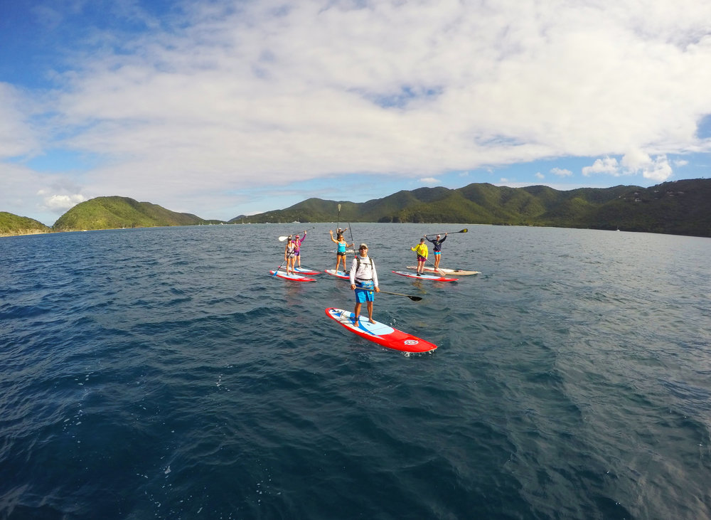 Go-pro-group-paddle.jpg