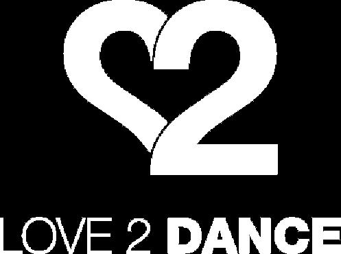 LOVE2DANCE_logo_branco