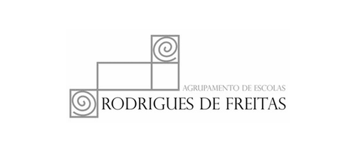 escola_rodriguesfreitas.png