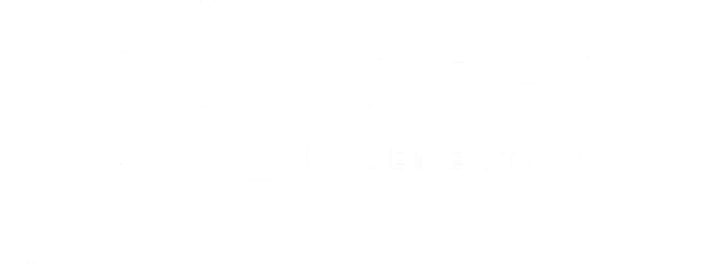 JetpackMovement.com