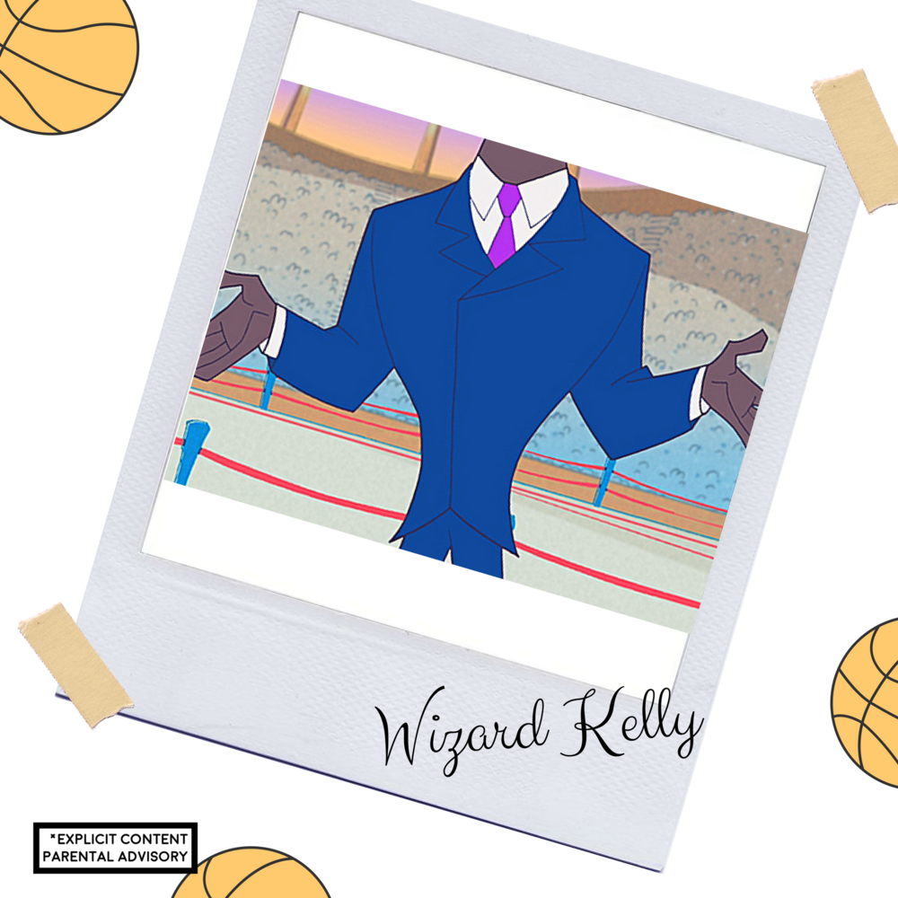 Wizard Kelly (6).png